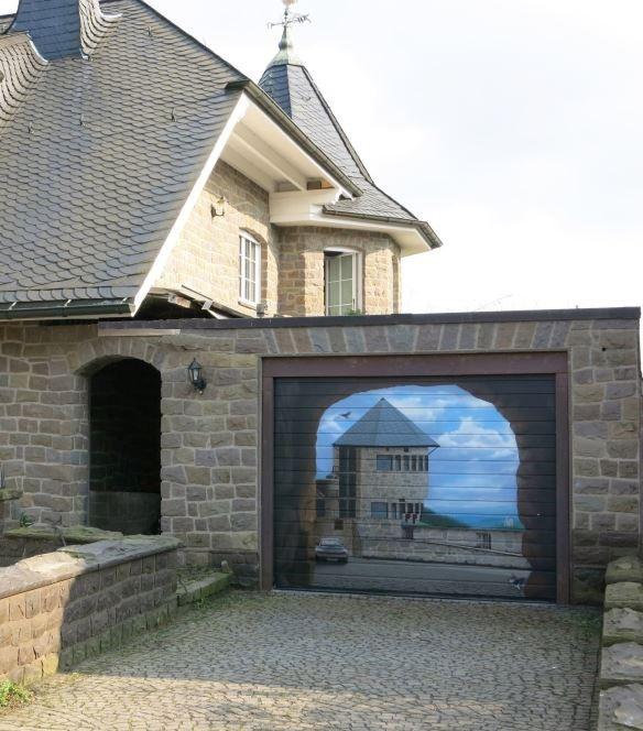 garage_gate_26