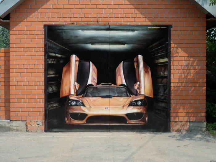 garage_gate_27