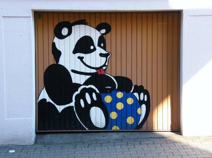 garage_gate_28