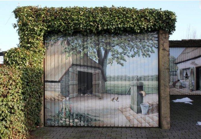 garage_gate_29