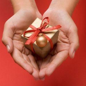 gasesti-la-Carrito-seturi-speciale-si-idei-de-cadouri-pentru-orice-ocazie.-300x300