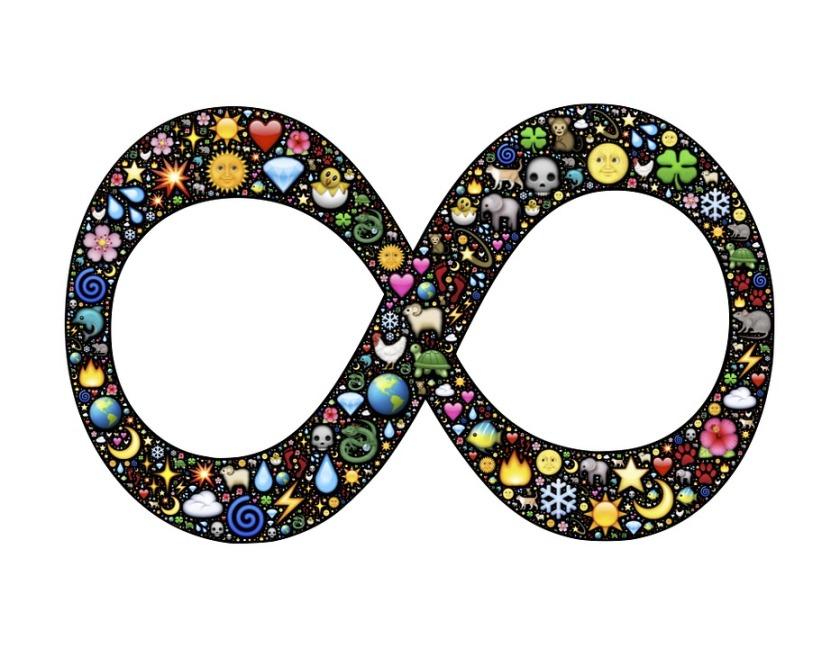 infinity-584674_960_720