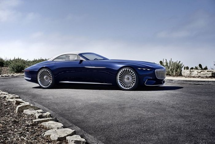 mercedes_maybach_cabriolet_01