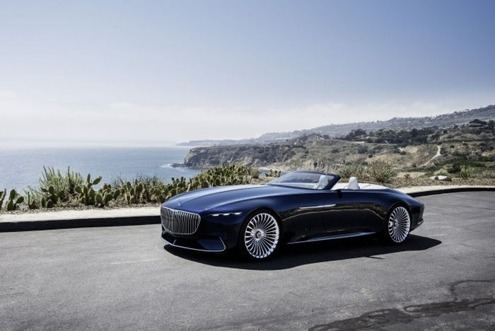 mercedes_maybach_cabriolet_02