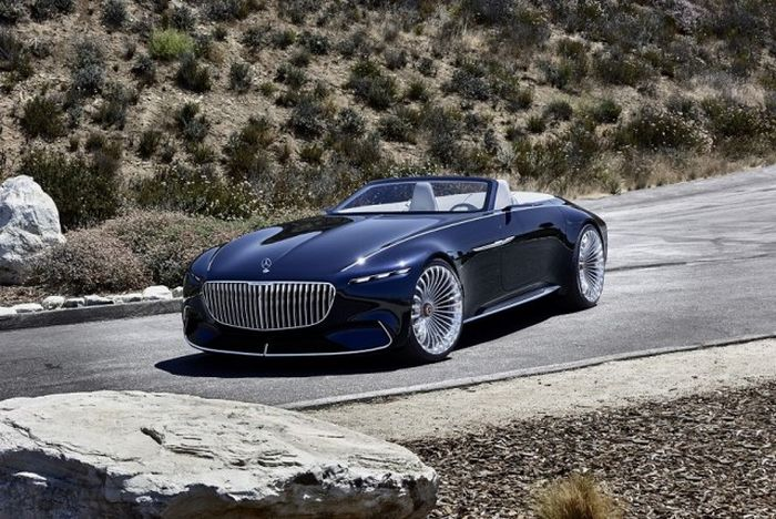 mercedes_maybach_cabriolet_05