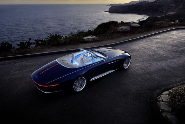 mercedes_maybach_cabriolet_07