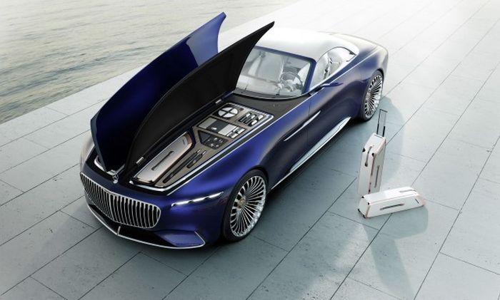 mercedes_maybach_cabriolet_08