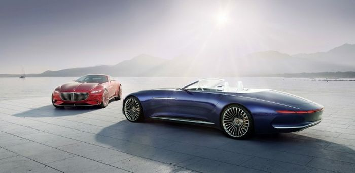 mercedes_maybach_cabriolet_09