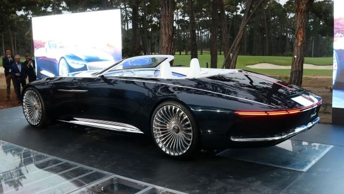 mercedes_maybach_cabriolet_10