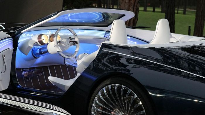 mercedes_maybach_cabriolet_12