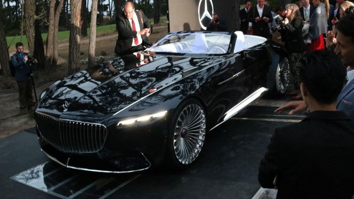 mercedes_maybach_cabriolet_13