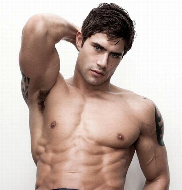 most_beautiful_men_31
