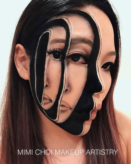 optical_illusion_08