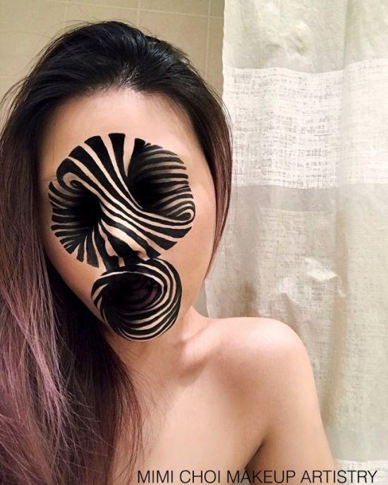 optical_illusion_10