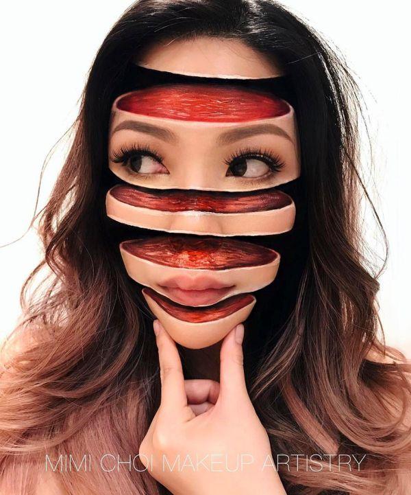 optical_illusion_30