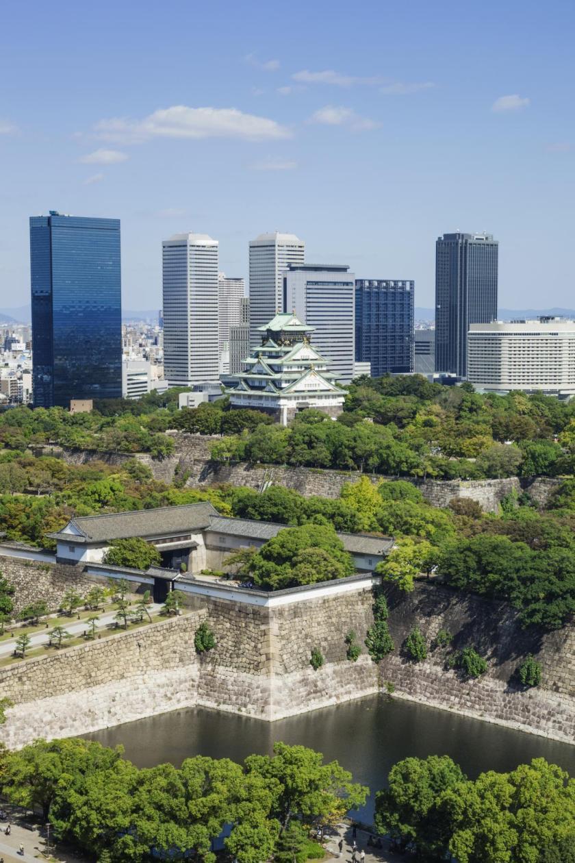SetWidth1200-Osaka-3043988