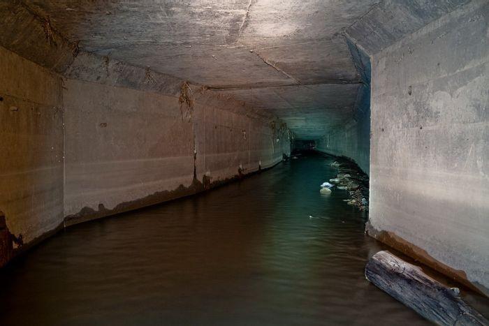 underground_rive_09