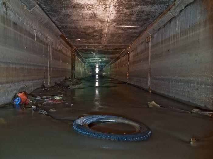 underground_rive_11