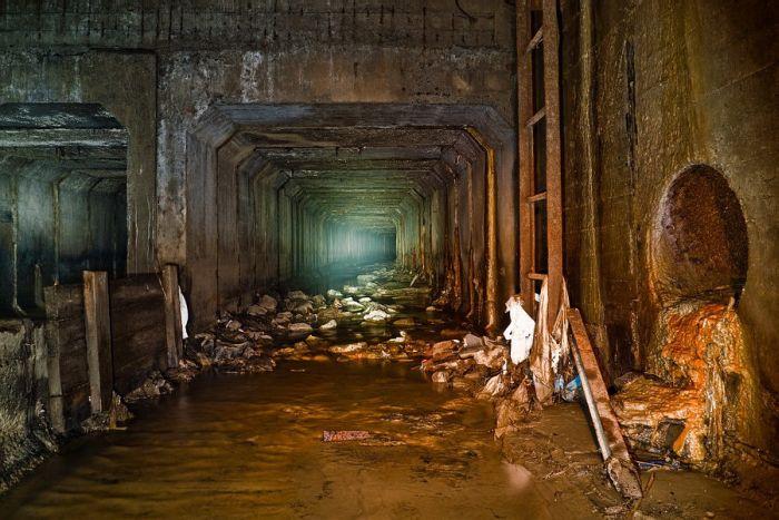underground_rive_18