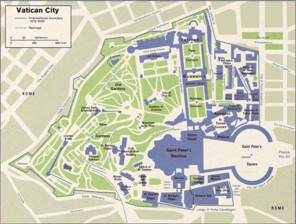 Vatican-City-map_1200px