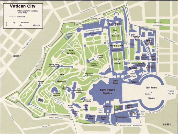 Vatican-City-map_1200px