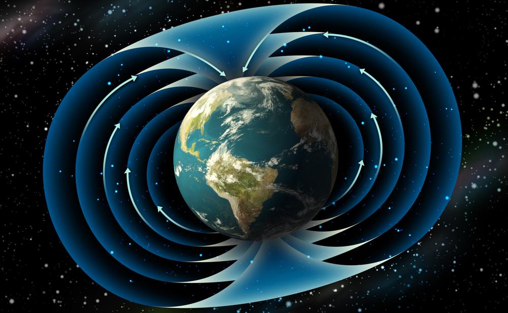 10-geomagnetic-fields-on-top