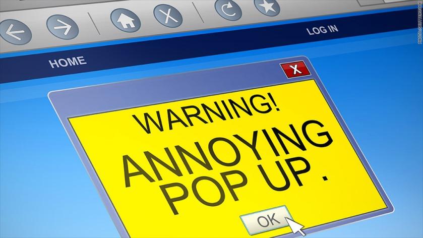 140815100106-pop-up-ads-1024x576