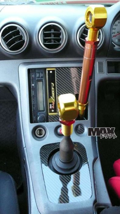 40-Awesome-Custom-Shift-Knobs-002
