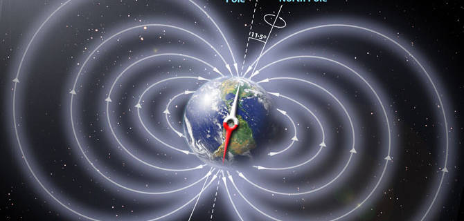 608139main1_geomagnetic-field-670