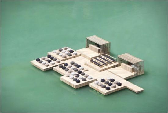 archipelago-floating-cinema-4-550x373