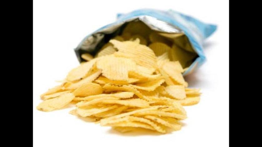 bag-full-of-chips