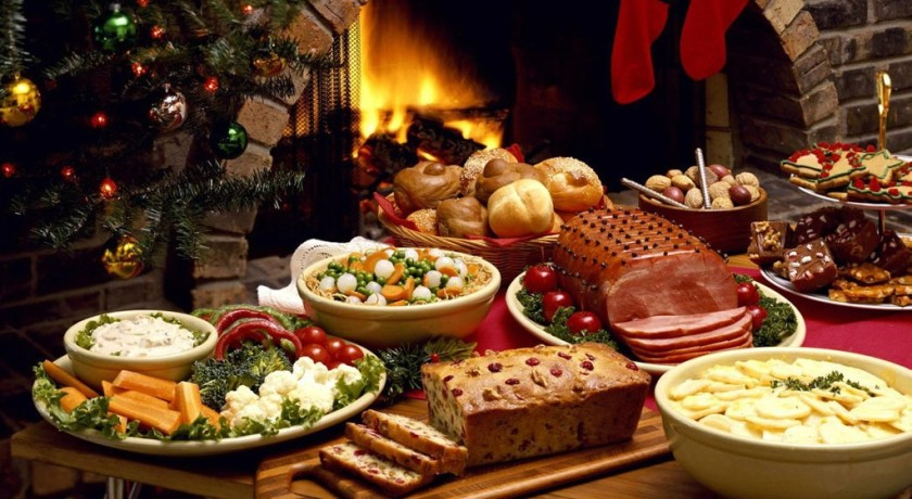christmas-food-wallpapers-1024x768-modified