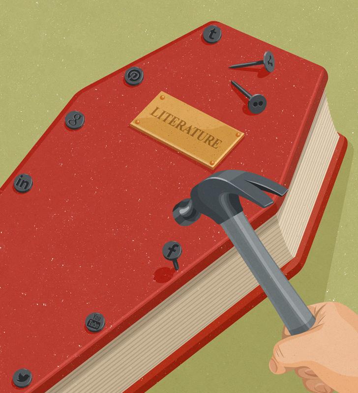 coffinbook