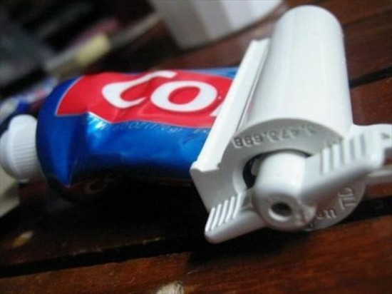 Cool-inventions-and-gadgets-023-550x412