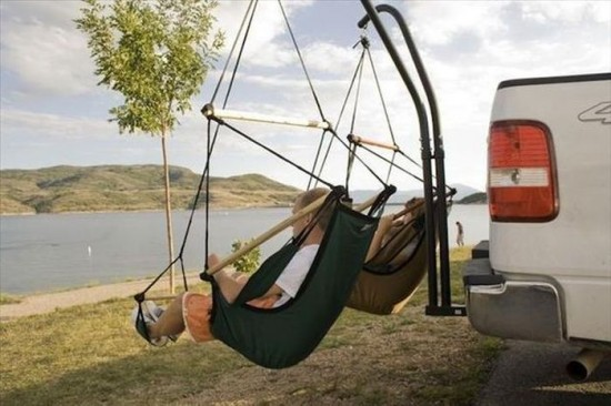 Cool-inventions-and-gadgets-034-550x366