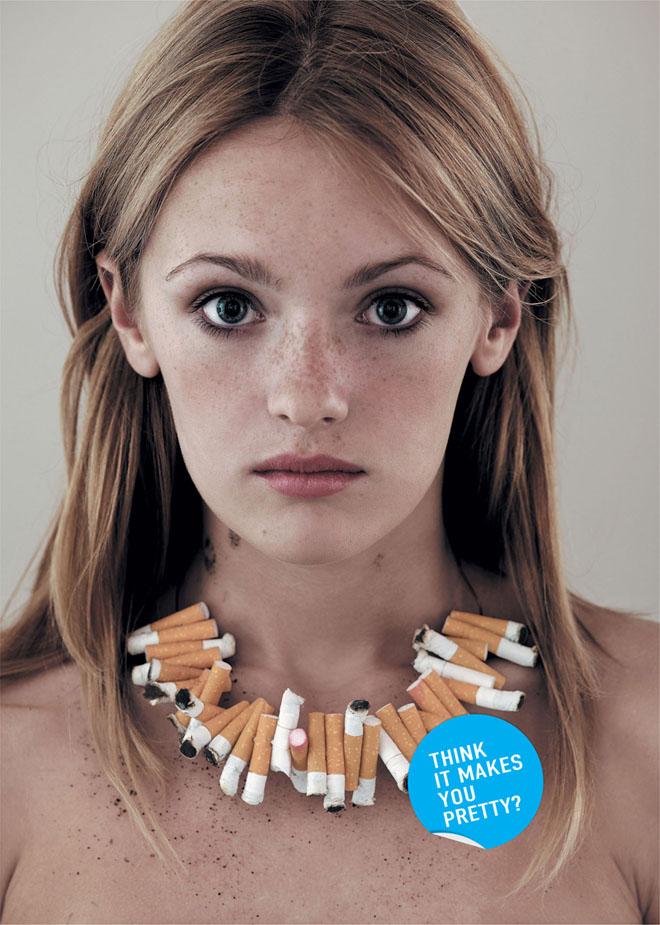 dans-ta-pub-publicité-compilation-tabac-cigarette-loi-evin-10