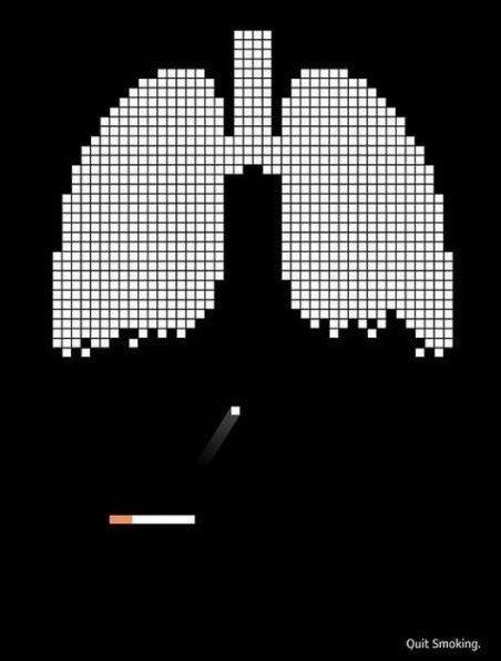 dans-ta-pub-publicité-compilation-tabac-cigarette-loi-evin-19
