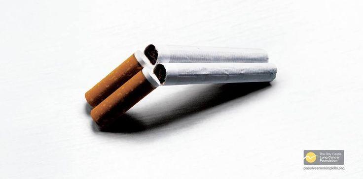 dans-ta-pub-publicité-compilation-tabac-cigarette-loi-evin-20