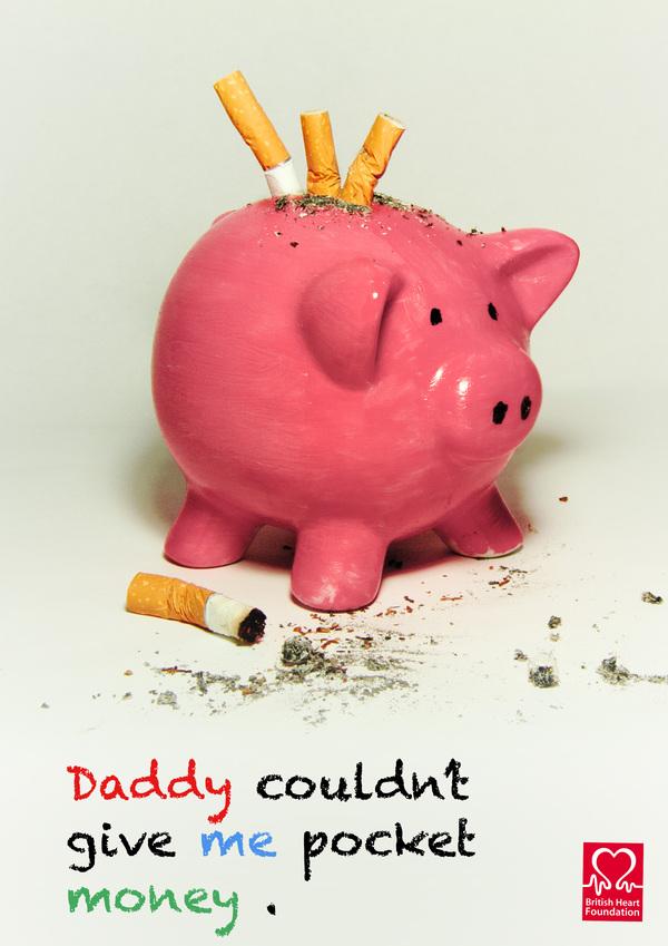 dans-ta-pub-publicité-compilation-tabac-cigarette-loi-evin-3