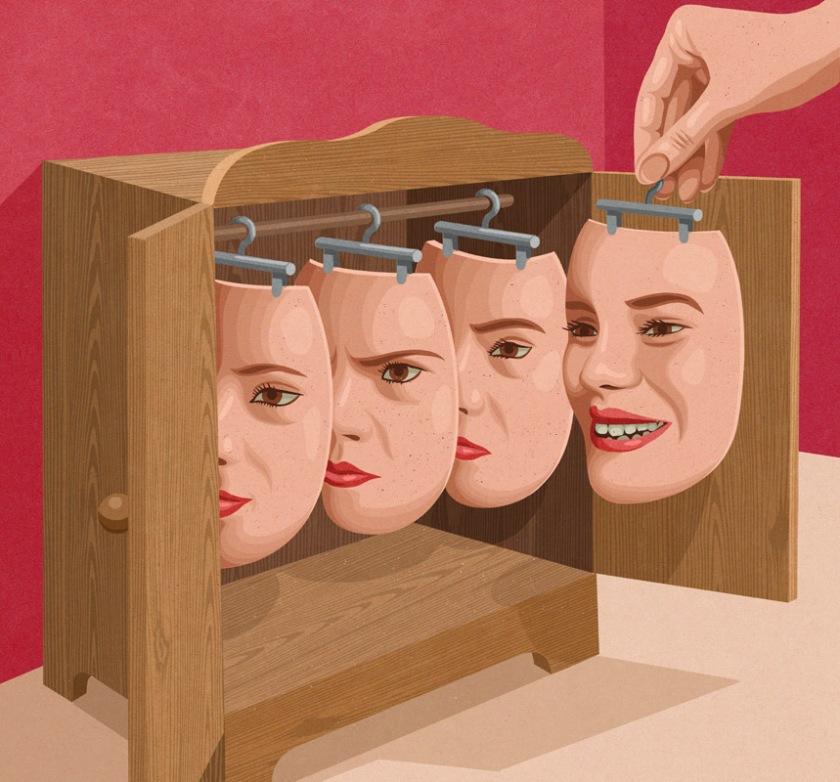 facehanger