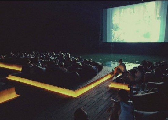 Floating-Movie-Theater-141-740x528-550x392