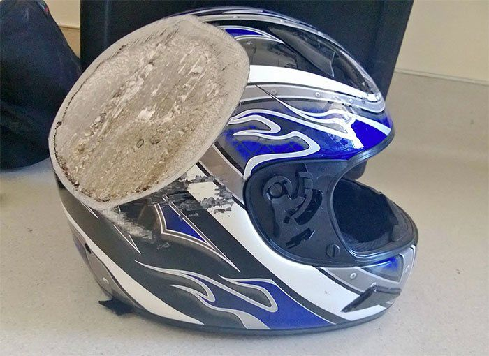 helmet_and_safety_01