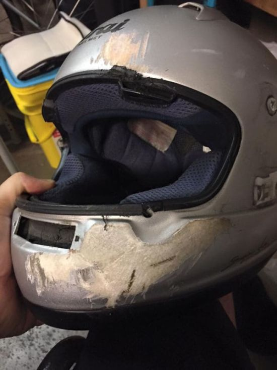 helmet_and_safety_03