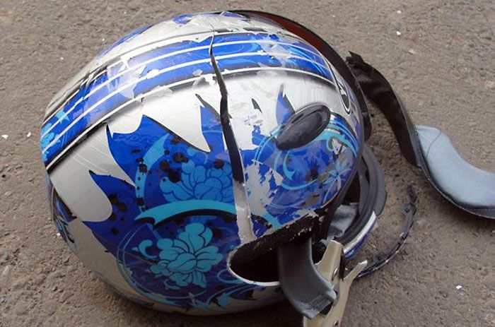 helmet_and_safety_04