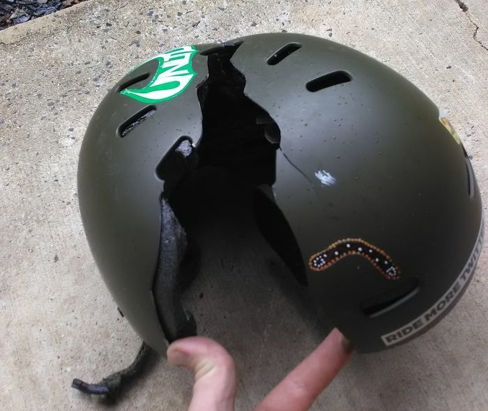 helmet_and_safety_06