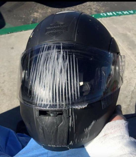 helmet_and_safety_13