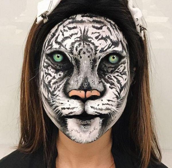 make_up_artist_08