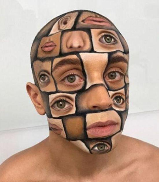 make_up_artist_11