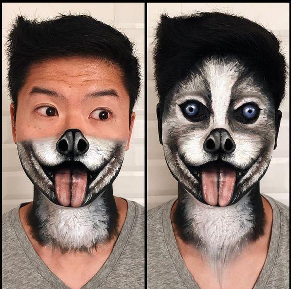 make_up_artist_15