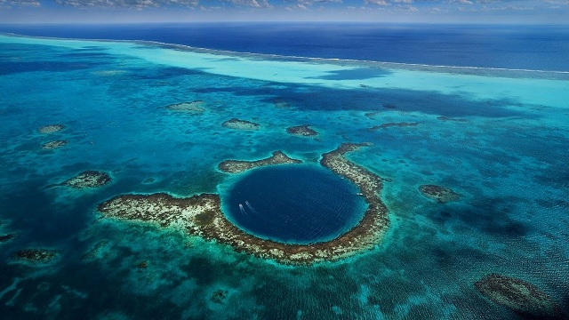 Mariana-Trench-Deepest-Point-Earth-4